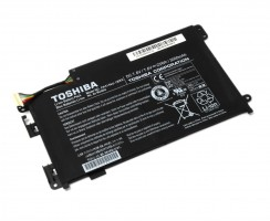 Baterie Toshiba Satellite Click W35DT 2 celule Originala. Acumulator laptop Toshiba Satellite Click W35DT 2 celule. Acumulator laptop Toshiba Satellite Click W35DT 2 celule. Baterie notebook Toshiba Satellite Click W35DT 2 celule