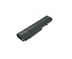 Baterie HP Compaq NC6400. Acumulator HP Compaq NC6400. Baterie laptop HP Compaq NC6400. Acumulator laptop HP Compaq NC6400