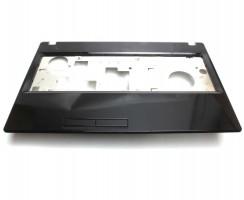 Palmrest Lenovo  60.4SH33.012. Carcasa Superioara Lenovo  60.4SH33.012 Negru