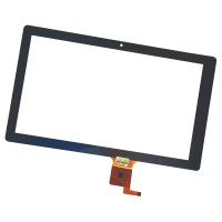Digitizer Touchscreen GoClever Terra 10.1. Geam Sticla Tableta GoClever Terra 10.1