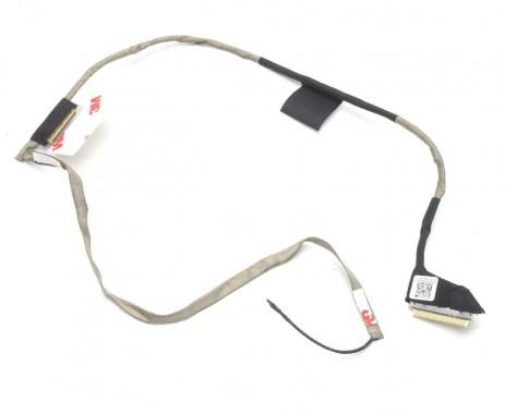 Cablu video LVDS Acer  50 M8EN2 004