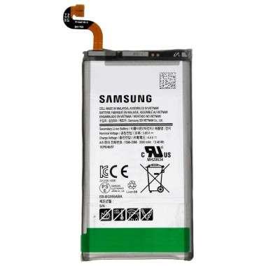 Baterie Samsung Galaxy S8+ Plus G955F. Acumulator Samsung Galaxy S8+ Plus G955F. Baterie telefon Samsung Galaxy S8+ Plus G955F. Acumulator telefon Samsung Galaxy S8+ Plus G955F. Baterie smartphone Samsung Galaxy S8+ Plus G955F
