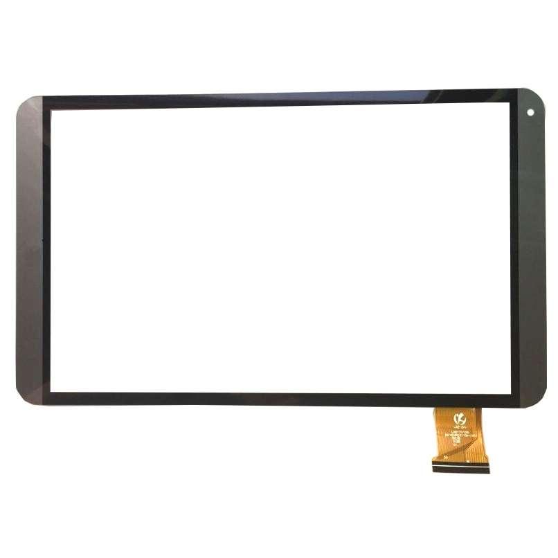 Touchscreen Digitizer nJoy Theia 10 Geam Sticla Tableta imagine powerlaptop.ro 2021