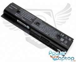 Baterie HP  TPN W107. Acumulator HP  TPN W107. Baterie laptop HP  TPN W107. Acumulator laptop HP  TPN W107. Baterie notebook HP  TPN W107