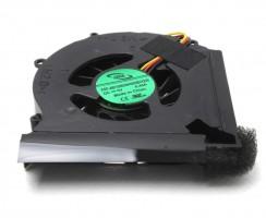 Cooler laptop HP Pavilion DV3. Ventilator procesor HP Pavilion DV3. Sistem racire laptop HP Pavilion DV3