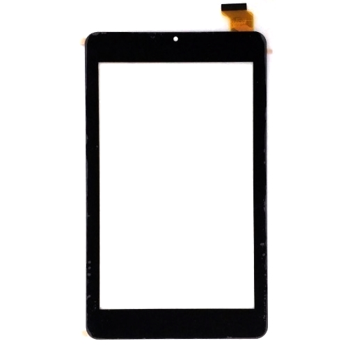 Touchscreen Digitizer Noriel Kid Pad INT4068 Negru Geam Sticla Tableta imagine powerlaptop.ro 2021