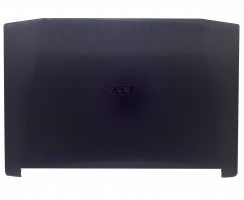 Carcasa Display Acer Nitro 5 AN515-51. Cover Display Acer Nitro 5 AN515-51. Capac Display Acer Nitro 5 AN515-51 Neagra