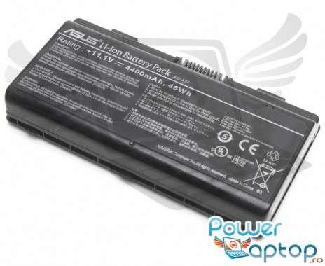 Baterie Packard Bell EasyNote ALP AJAX C3 Originala. Acumulator Packard Bell EasyNote ALP AJAX C3. Baterie laptop Packard Bell EasyNote ALP AJAX C3. Acumulator laptop Packard Bell EasyNote ALP AJAX C3. Baterie notebook Packard Bell EasyNote ALP AJAX C3