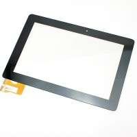 Digitizer Touchscreen Asus Memo Pad FHD 10 ME302. Geam Sticla Tableta Asus Memo Pad FHD 10 ME302