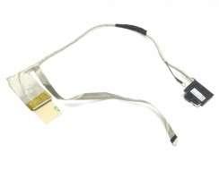 Cablu video LVDS Gateway  LT28