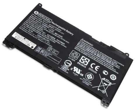 Baterie HP ProBook 450 G4 3 celule Originala. Acumulator laptop HP ProBook 450 G4 3 celule. Acumulator laptop HP ProBook 450 G4 3 celule. Baterie notebook HP ProBook 450 G4 3 celule
