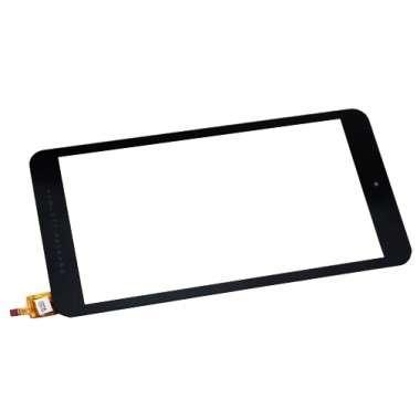 Digitizer Touchscreen HP 7 G2. Geam Sticla Tableta HP 7 G2