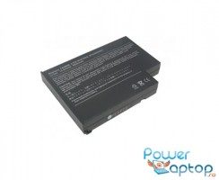 Baterie Acer Aspire 1310. Acumulator Acer Aspire 1310. Baterie laptop Acer Aspire 1310. Acumulator laptop Acer Aspire 1310. Baterie notebook Acer Aspire 1310