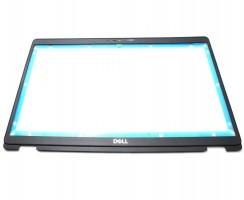 Bezel Front Cover Dell Latitude E3541. Rama Display Dell Latitude E3541 Neagra