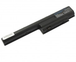 Baterie Fujitsu  S26391-F405-L840. Acumulator Fujitsu  S26391-F405-L840. Baterie laptop Fujitsu  S26391-F405-L840. Acumulator laptop Fujitsu  S26391-F405-L840. Baterie notebook Fujitsu  S26391-F405-L840
