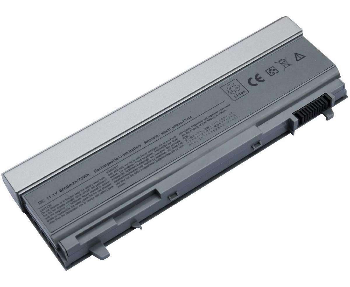Baterie Dell W1193 9 celule imagine powerlaptop.ro 2021