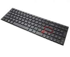 Tastatura Asus Q534UX. Keyboard Asus Q534UX. Tastaturi laptop Asus Q534UX. Tastatura notebook Asus Q534UX