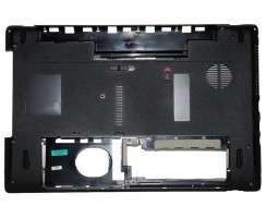 Bottom Case Gateway  NV51M Carcasa Inferioara cu codul 60 R4F02 002