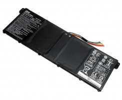 Baterie Acer Aspire E5 721 Originala 49.8Wh 4 celule. Acumulator Acer Aspire E5 721. Baterie laptop Acer Aspire E5 721. Acumulator laptop Acer Aspire E5 721. Baterie notebook Acer Aspire E5 721