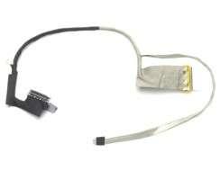 Cablu video LVDS Dell  2HW70