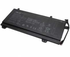 Baterie Asus GM501GM Originala 55Wh. Acumulator Asus GM501GM. Baterie laptop Asus GM501GM. Acumulator laptop Asus GM501GM. Baterie notebook Asus GM501GM