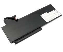 Baterie MSI  X7613. Acumulator MSI  X7613. Baterie laptop MSI  X7613. Acumulator laptop MSI  X7613. Baterie notebook MSI  X7613