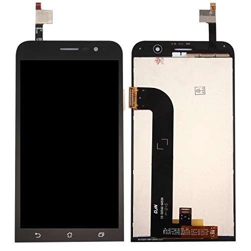 Display Asus Zenfone Go ZB500KG X00BD imagine powerlaptop.ro 2021
