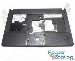 Palmrest Lenovo  AP0NU000800. Carcasa Superioara Lenovo  AP0NU000800 Negru