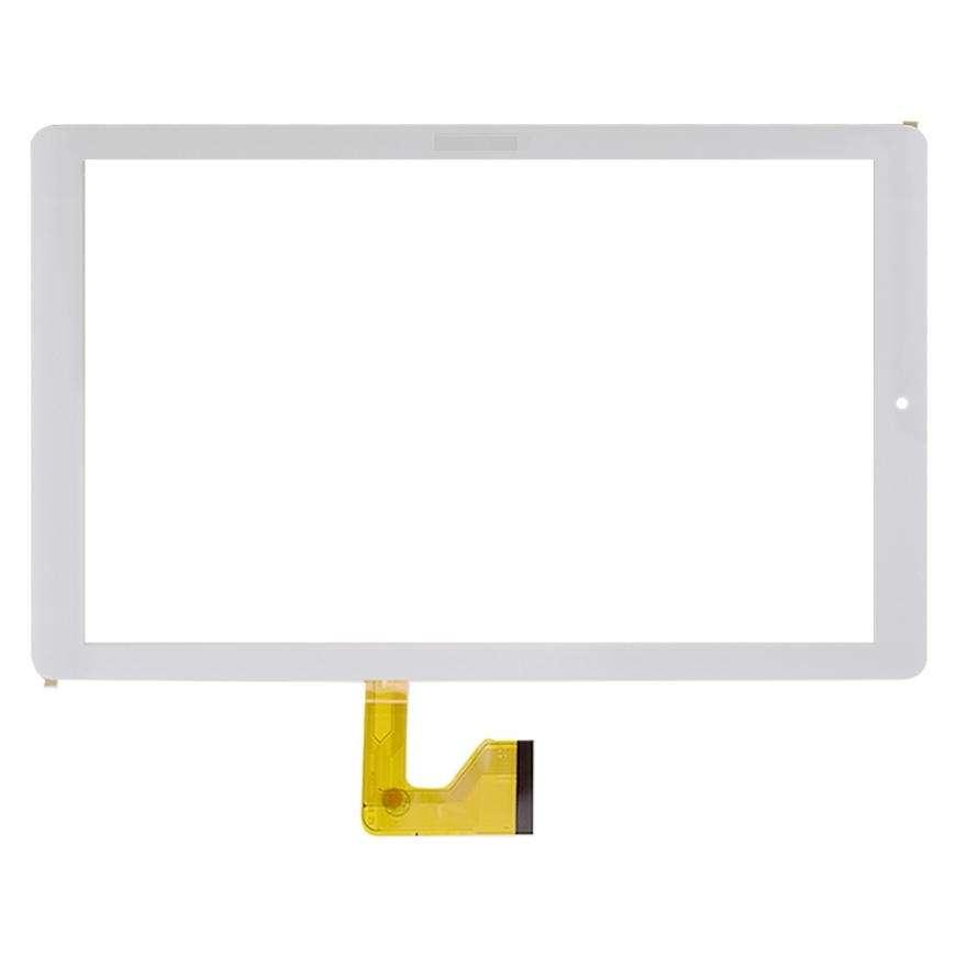 Touchscreen Digitizer Archos Core 101 3G AC101CR3GV2 Geam Sticla Tableta imagine powerlaptop.ro 2021