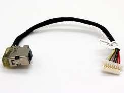 Mufa alimentare HP 250 G5