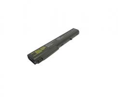 Baterie HP Compaq NX8200. Acumulator HP Compaq NX8200. Baterie laptop HP Compaq NX8200. Acumulator laptop HP Compaq NX8200.
