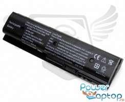 Baterie HP  TPN W107 9 celule. Acumulator laptop HP  TPN W107 9 celule. Acumulator laptop HP  TPN W107 9 celule. Baterie notebook HP  TPN W107 9 celule