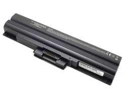Baterie Sony Vaio VGN SR5. Acumulator Sony Vaio VGN SR5. Baterie laptop Sony Vaio VGN SR5. Acumulator laptop Sony Vaio VGN SR5. Baterie notebook Sony Vaio VGN SR5