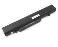 Baterie Samsung  NT-X1 8 celule. Acumulator laptop Samsung  NT-X1 8 celule. Acumulator laptop Samsung  NT-X1 8 celule. Baterie notebook Samsung  NT-X1 8 celule