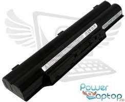 Baterie Fujitsu S26391-F795-L300 . Acumulator Fujitsu S26391-F795-L300 . Baterie laptop Fujitsu S26391-F795-L300 . Acumulator laptop Fujitsu S26391-F795-L300 . Baterie notebook Fujitsu S26391-F795-L300