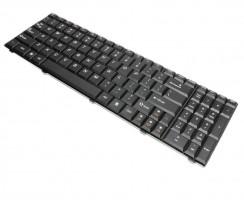 Tastatura Lenovo N4L RU . Keyboard Lenovo N4L RU . Tastaturi laptop Lenovo N4L RU . Tastatura notebook Lenovo N4L RU