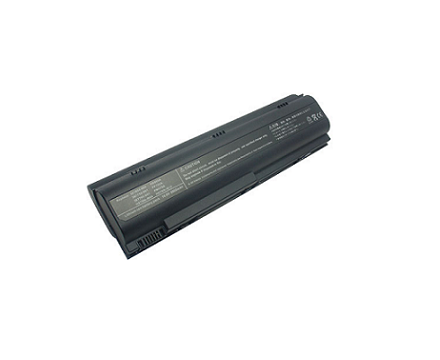 Baterie HP Pavilion Dv5200 imagine