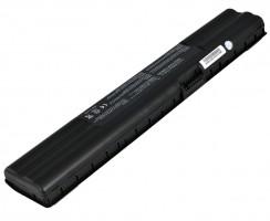 Baterie Asus A7Gc. Acumulator Asus A7Gc. Baterie laptop Asus A7Gc. Acumulator laptop Asus A7Gc. Baterie notebook Asus A7Gc