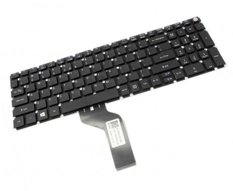 Tastatura Acer  V3-574. Keyboard Acer  V3-574. Tastaturi laptop Acer  V3-574. Tastatura notebook Acer  V3-574
