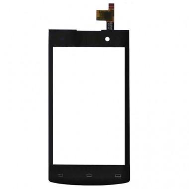 Touchscreen Digitizer Philips S301 . Geam Sticla Smartphone Telefon Mobil Philips S301