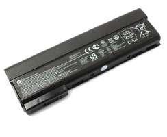 Baterie HP ProBook 645 G1 9 celule Originala. Acumulator laptop HP ProBook 645 G1 9 celule. Acumulator laptop HP ProBook 645 G1 9 celule. Baterie notebook HP ProBook 645 G1 9 celule