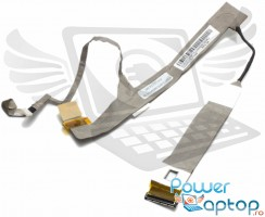 Cablu video LVDS Lenovo ThinkPad SL510 LED