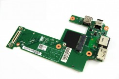 Modul alimentare Charging Board Dell Inspiron WXHDY