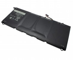 Baterie Dell XPS 13 9360 52Wh. Acumulator Dell XPS 13 9360. Baterie laptop Dell XPS 13 9360. Acumulator laptop Dell XPS 13 9360. Baterie notebook Dell XPS 13 9360