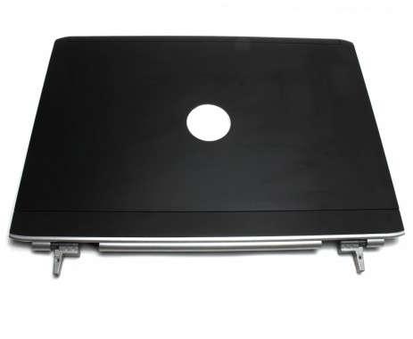 Carcasa Display Dell  FAFM5001013. Cover Display Dell  FAFM5001013. Capac Display Dell  FAFM5001013 Neagra