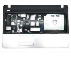 Palmrest Packard Bell EasyNote TE11BZ Carcasa Superioara