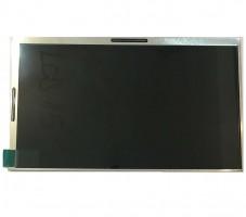 Display EBODA Izzycomm Z700 ORIGINAL. Ecran TN LCD tableta EBODA Izzycomm Z700 ORIGINAL