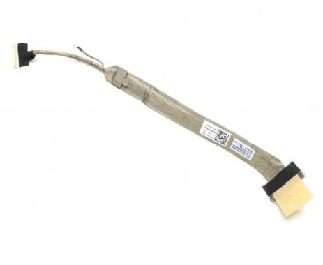 Cablu video LVDS Dell  DC02000QC00 CCFL