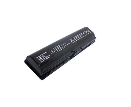 Baterie HP Pavilion Dv6600 imagine