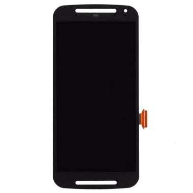 Ansamblu Display LCD + Touchscreen Motorola Moto G 4G 2nd 2015 XT1072. Modul Ecran + Touchscreen Motorola Moto G 4G 2nd 2015 XT1072. Geam, sticla + ecran Motorola Moto G 4G 2nd 2015 XT1072
